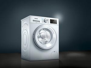 Siemens Kühlschrank Garantie : Garantiebedingungen siemens hausgeräte