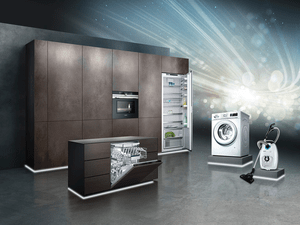 Siemens Kühlschrank Dichtung Ersatzteile : Ersatzteile finden mit der ersatzteilsuche siemens hausgeräte
