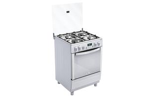 Cocinas De Gas Pequenas.Linea De Cocinas Coldex