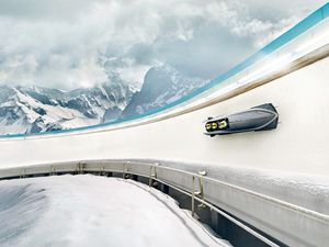 Siemens Kühlschrank Preisliste : Siemens hausgeräte technologie trifft auf design