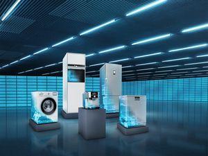 Contacter Le Service Consommateurs Siemens Electromenager
