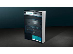 Siemens Kühlschrank Ventilator Reinigen : Siemens ks vvw iq kühlschrank a kühlen l weiß
