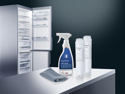 Siemens Kühlschrank Null Grad Zone : Kühlschränke & gefrierschränke siemens hausgeräte