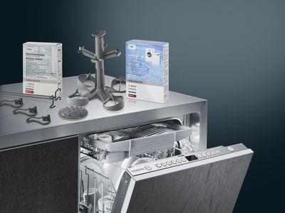 Benefits Of Siemens Dishwashers Siemens Home
