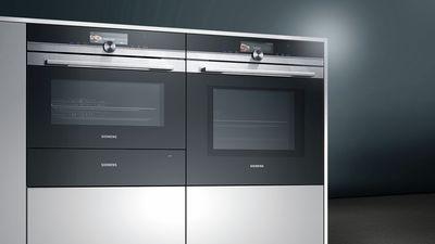Siemens Kundendienst Backofen Herd Siemens Hausgerate
