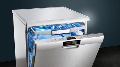 Siemens Kühlschrank Reparatur : Siemens kundendienst geschirrspüler siemens hausgeräte