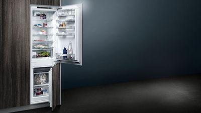 Siemens Kühlschrank Display : Siemens kundendienst kühlschrank siemens hausgeräte