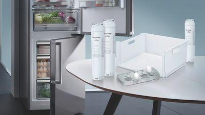 Siemens Kühlschrank Kundendienst : Siemens kundendienst kühlschrank siemens hausgeräte