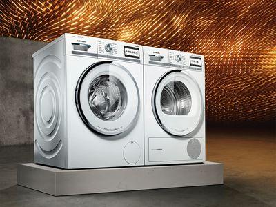 Siemens Kühlschrank Extraklasse : Siemens extraklasse siemens hausgeräte