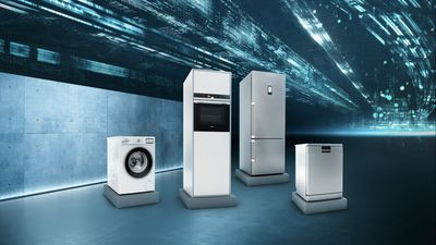 Siemens Kühlschrank Kundendienst : Kontakt siemens kundendienst siemens hausgeräte