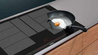 Siemens Kühlschrank Pfeifendes Geräusch : Kochen mit induktion siemens hausgeräte