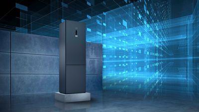 Siemens Kühlschrank Null Grad Zone : Hyperfresh siemens hausgeräte
