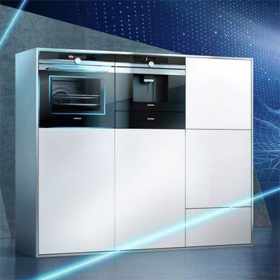 Electrodomésticos De Cocina Siemens