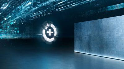 Siemens Kühlschrank Kundendienst : Siemens kundendienst service shop hanau siemens hausgeräte