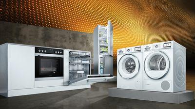 Siemens Kühlschrank Baujahr : Siemens extraklasse siemens hausgeräte
