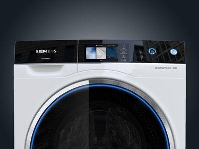 avantgarde Premium Garantieschein   Siemens Hausgeräte
