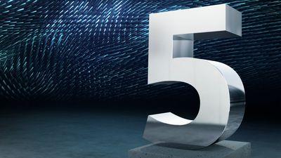 Siemens Kühlschrank Garantie : Garantieverlängerung siemens hausgeräte