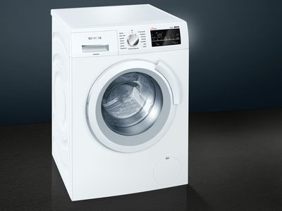 Affidate i vostri capi a veri professionisti   Siemens Home