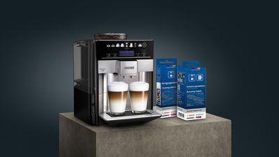 Siemens Kühlschrank Kundendienst : Siemens kundendienst siemens hausgeräte