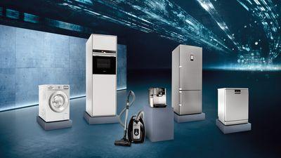 Siemens kundendienst siemens hausgeräte