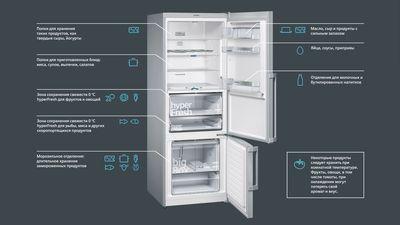 Siemens Kühlschrank Vitafresh Bedienungsanleitung : Siemens Официальный интернет магазин Испытайте реальную