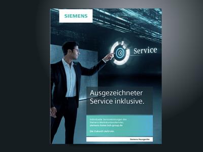 Siemens Kühlschrank Kundendienst : Kataloge und broschüren siemens hausgeräte