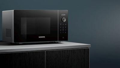Magnetrons Siemens Huishoudelijke Apparaten