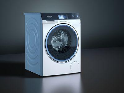 vaskemaskiner du tilslutter dig til din vask dating nogen med en hjerneskade