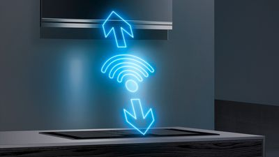 Bosch smart home eyes keeping an eye on the data usage of all