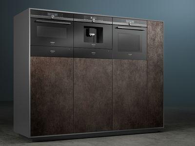 Award Winning Home Appliances Certainly Siemens Siemens Home