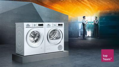 Siemens Kühlschrank Extraklasse : Siemens extraklasse aktionen siemens hausgeräte