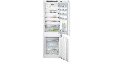Siemens Kühlschrank Einschalten : Schnell einfach kochen siemens hausgeräte