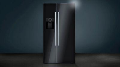 Siemens Kühlschrank Reset : Smart & intelligent kochen siemens hausgeräte