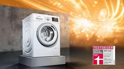 Siemens Kühlschrank Test : Kühlschrank groß ohne gefrierfach kühlschrank mit