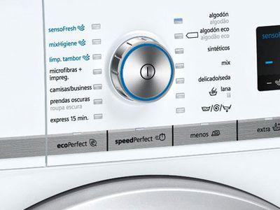 Electrodomestico Para Limpiar Prendas De Vestir