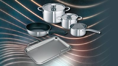 a9335429d399e Free Induction Pans and Teppanyaki