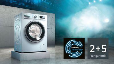 u het aansluiten van twee wasmachines gratis dating sites Ghana
