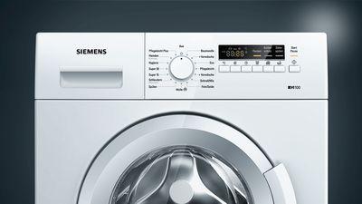 Bosch Kühlschrank Baujahr Herausfinden : Kundendienst service für ihr gerät siemens hausgeräte