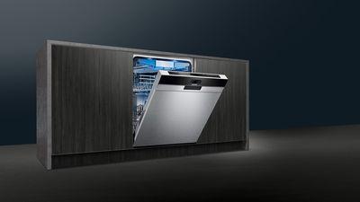 Comment Bien Utiliser Votre Lave Vaisselle Siemens Electromenager