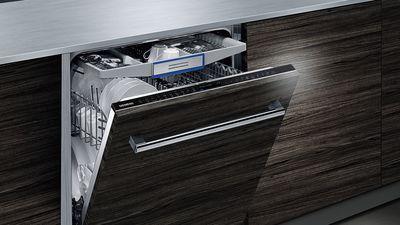 design einbaugeschirrsp ler siemens hausger te. Black Bedroom Furniture Sets. Home Design Ideas