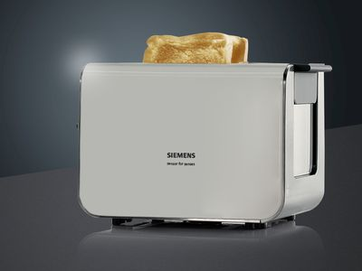 Top Küchengeräte   Übersicht   Siemens Hausgeräte UO37