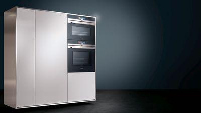 Side By Side Kühlschrank Sprudelwasser : Siemens produkte produktkatalog siemens hausgeräte