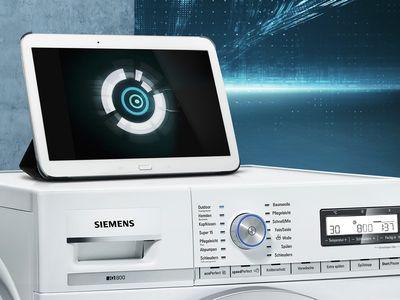 Siemens Kühlschrank Qc 421 : Bedienungsanleitung siemens hausgeräte