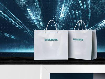 Siemens Customer Service   Siemens Home Appliances