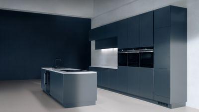 Verleng Uw Garanties Voor Huishoudelijke Apparaten Siemens