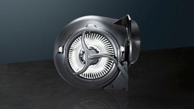 Siemens lb motor rostfreier stahl cm preisvergleich und