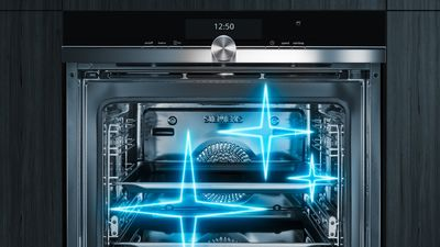 Ovens | Premium Ovens | Siemens Home UK