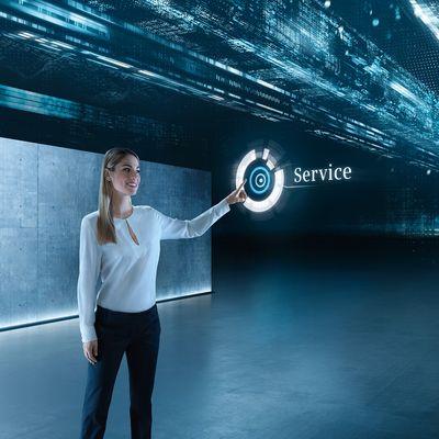 Vaak Foutcodes van Siemens vaatwassers | Siemens huishoudelijke apparaten TS77