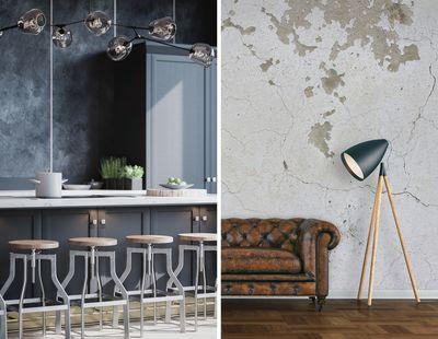 Inspiration Industriele Keuken : Eigentijdse keuken ontwerpen inspiratie siemens