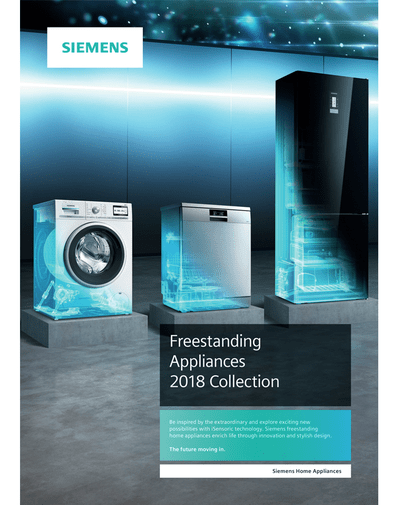 Product Brochures Download Brochures Siemens Home Uk